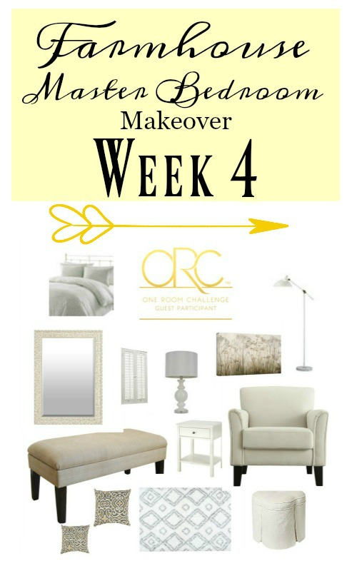 Farmhouse-Master-Bedroom-Makeover-ORC-Week-4