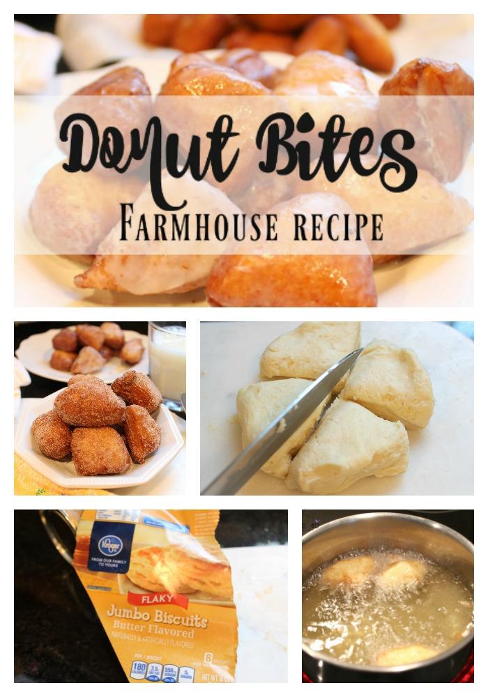 donut-bites-recipe