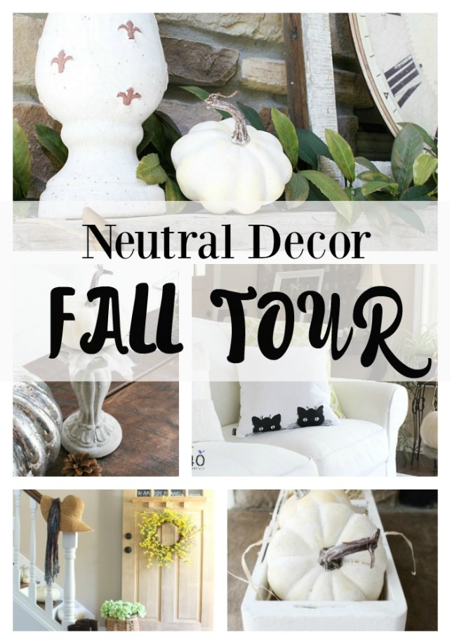 fall-home-decor-tour