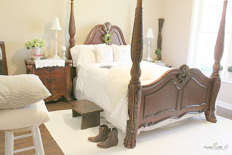 master-bedroom-makeover-5600