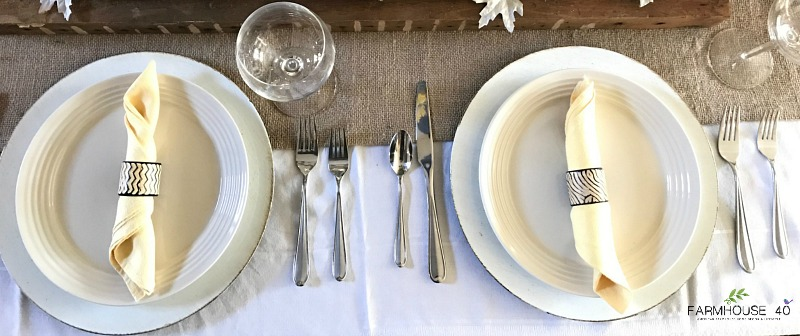 fall-simple-table-setting-for-fall