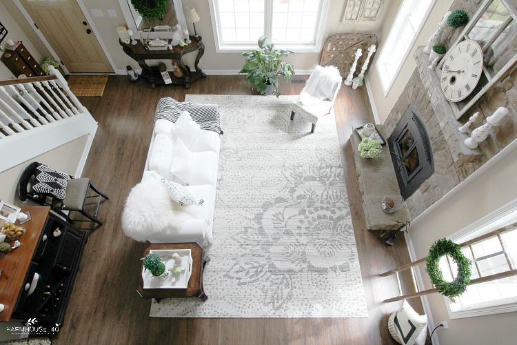 living-room-rearranged