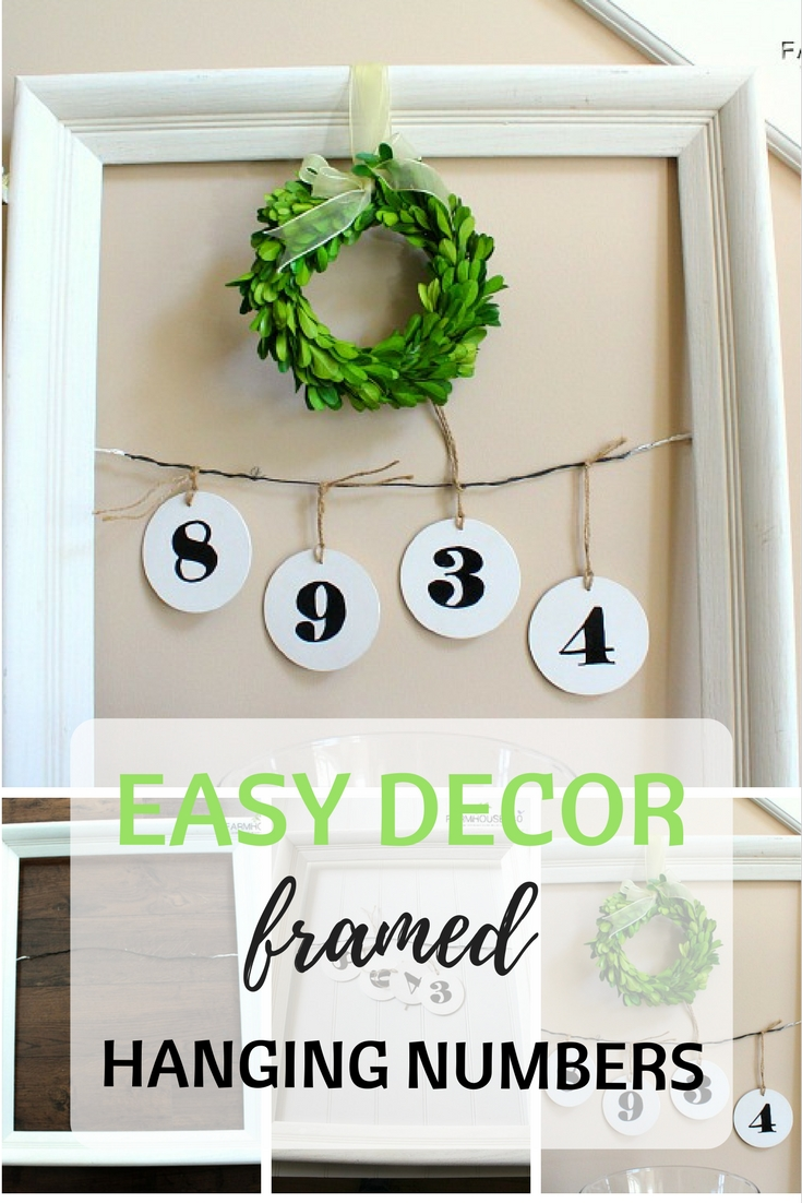 easy-decor-framed-hanging-numbers