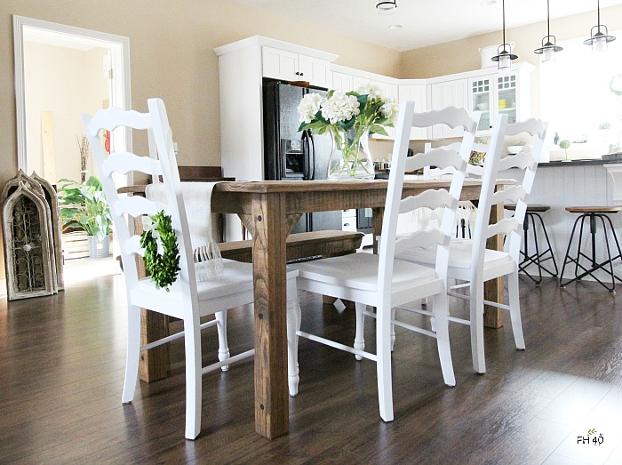 Drab-to-Fab-Farmhouse-Table-Makeover-Part-1