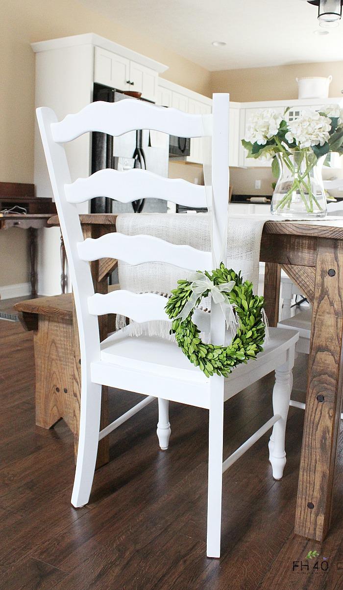 Farmhouse-Table-Makeover-Pt-1