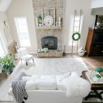One Room 3 Rugs – Vote for Your Favorite