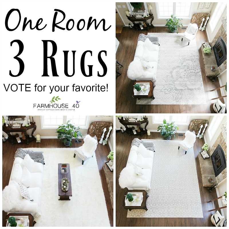 Living-Room-Rug-Reviews