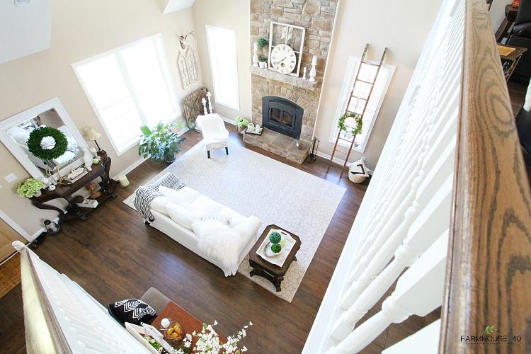 Modern-decor-Vintage-decor-living-room-rug-review-3