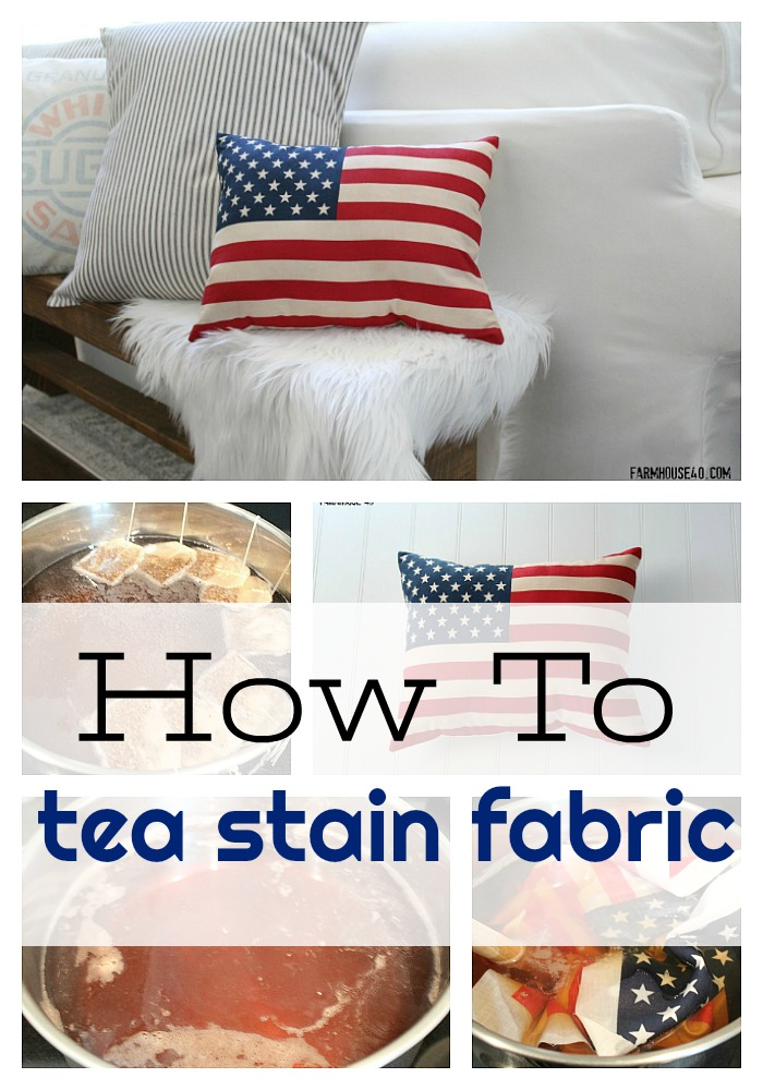 how-to-tea-stain-fabric