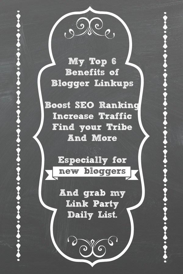 blogger-link-up