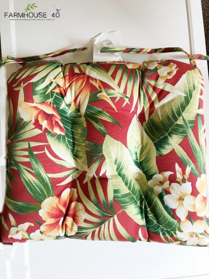 drop-cloth-cushion-cove