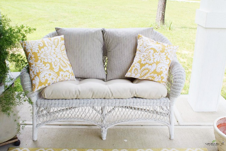 drop-cloth-cushion-cover