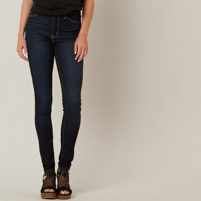 Instant No More Muffin Top When Wearing Jeans