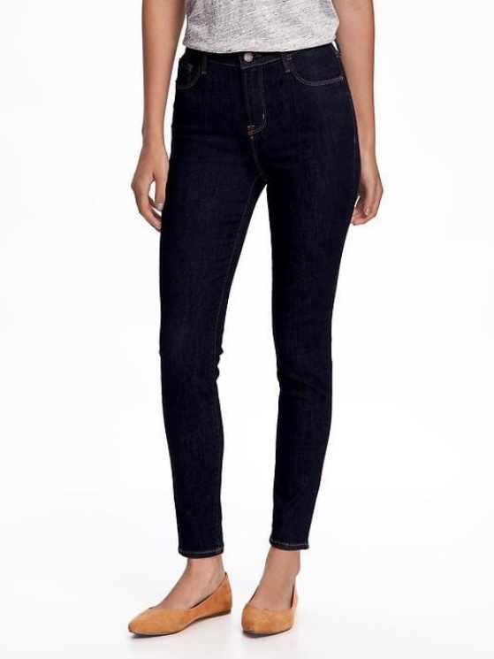 jeans-high-waist
