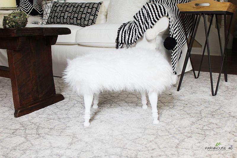 fur-stool-1