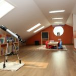 The Ultimate Guide To Converting Your Loft