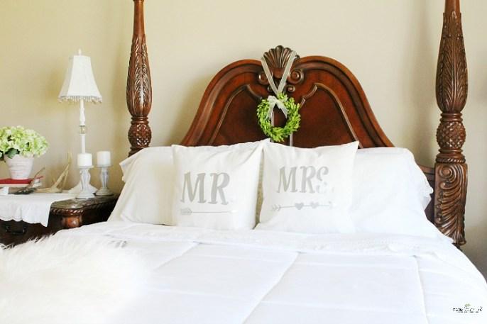 drop-cloth-pillows