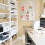 Four Ideas That Will Organize Your Home And Your Life Right Now