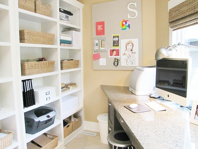 organize-home