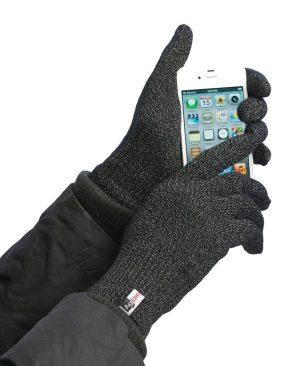 tech-gloves