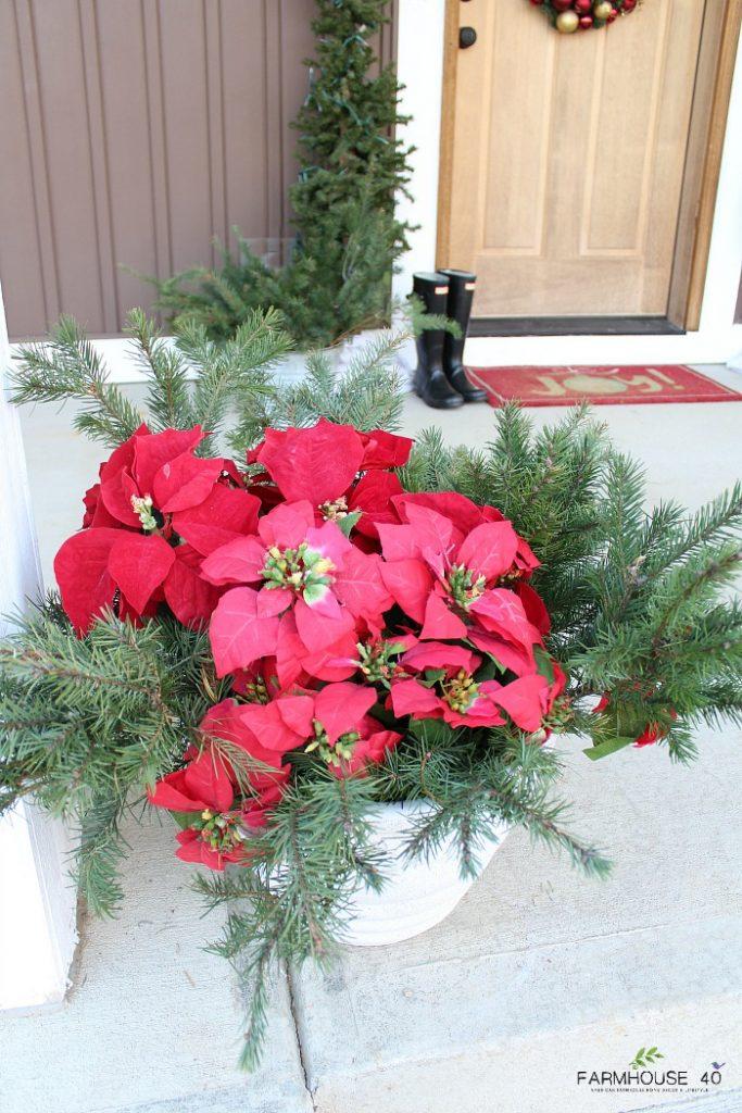 christmas-porch