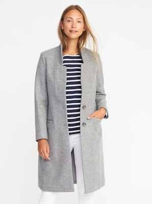 coat-women