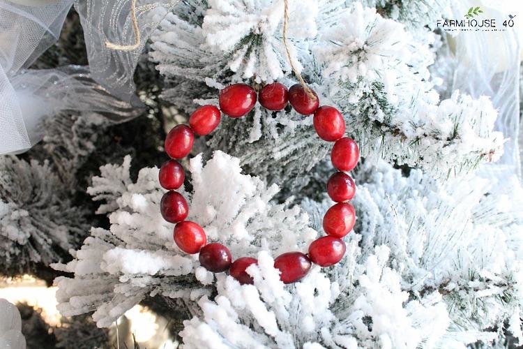 cranberry-ornament