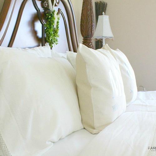 master-bedroom-sq