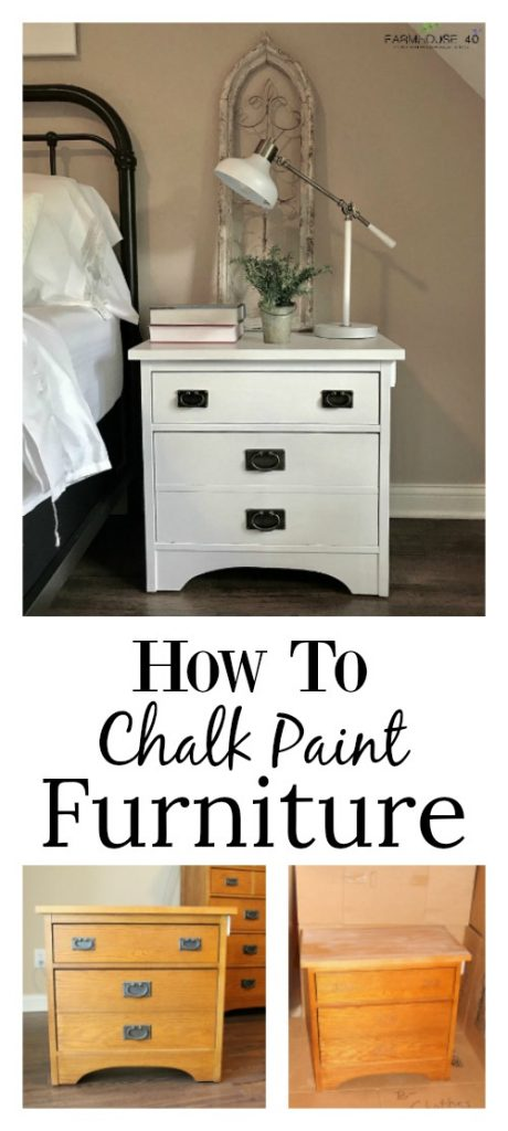 painting-furniture