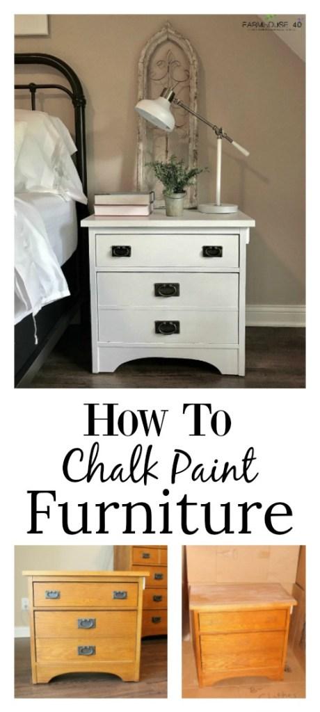 painting-furniture