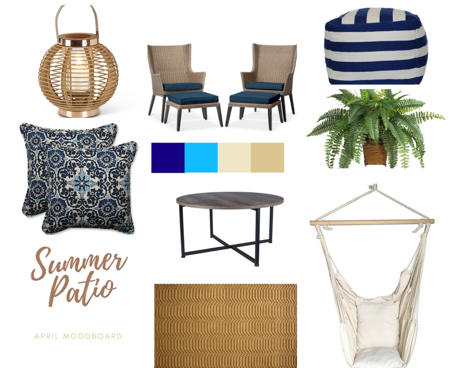 Patio-mood-board