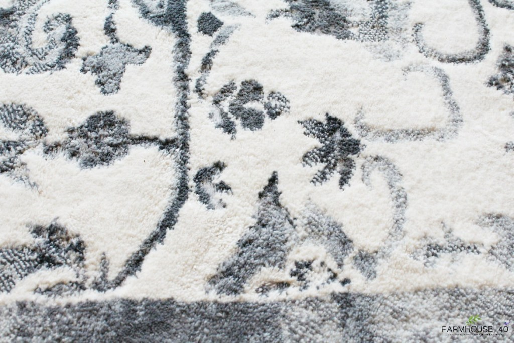 Rug-review-siriano