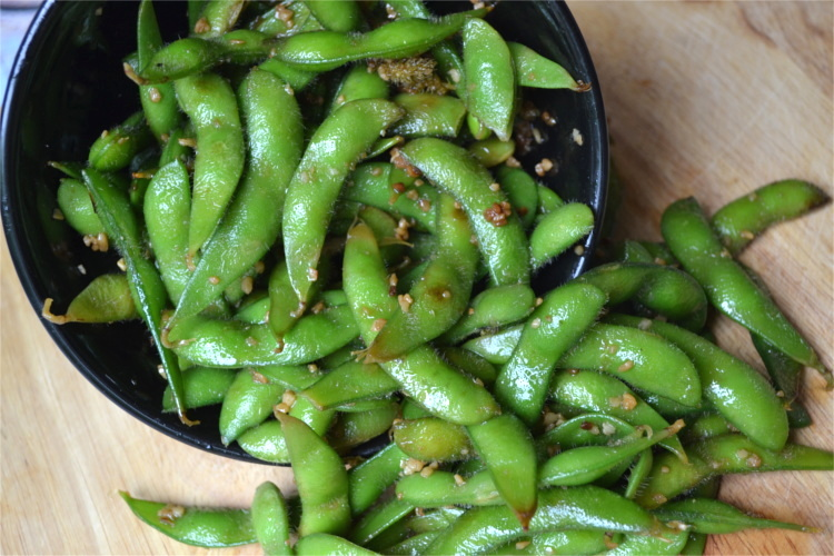 inspire-me-monday-garlic-beans
