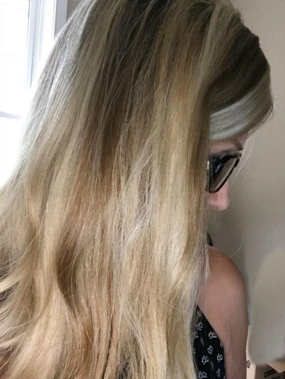 beauty-hair