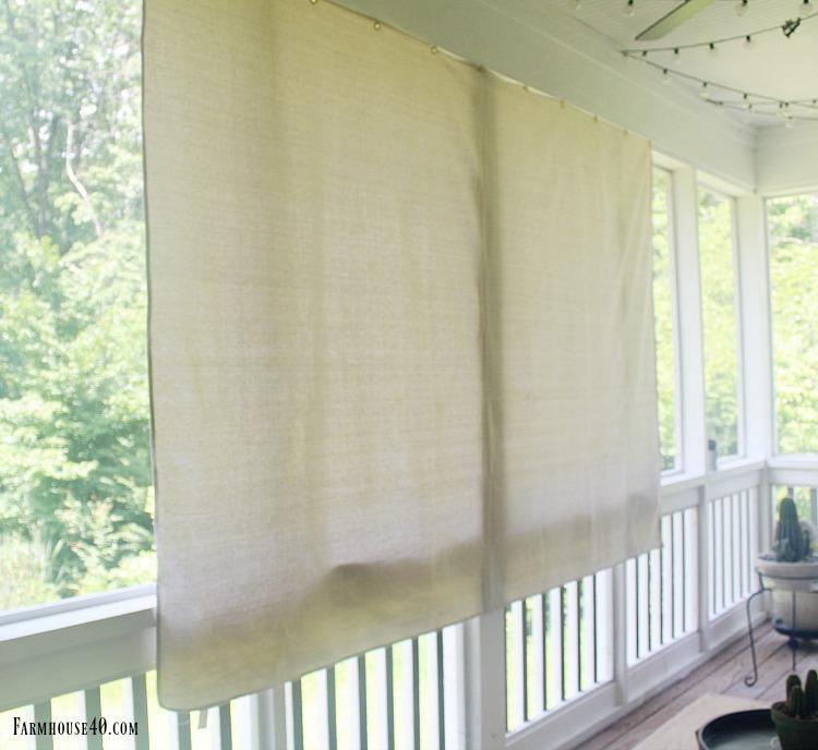 diy-drop-cloth-porch-shade