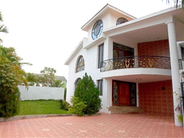 Farm House For Rent Chennai ECR Anitha Gardens