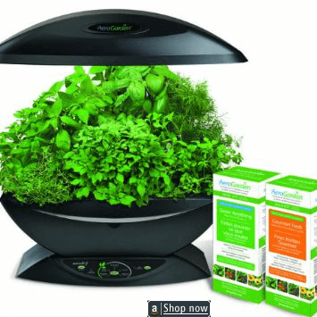 Successful Hydroponics Starter Kit For Sale Latest Reviews