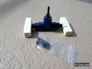 Koi Pond Aerator For Aquaponics