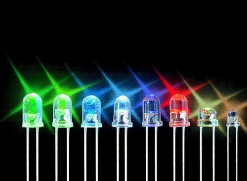 Hydroponic Lights Guide That Ensure Plant Growth