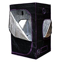 best hydroponic grow tent