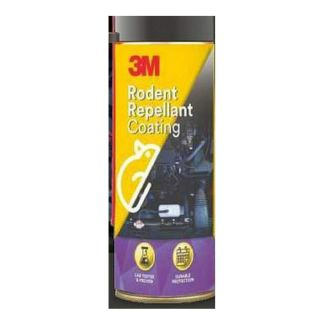 3M Rodent Repellent Coating, 250G