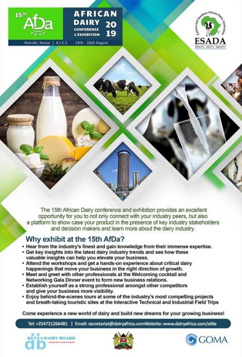 african-dairy-farmers-conference-2019