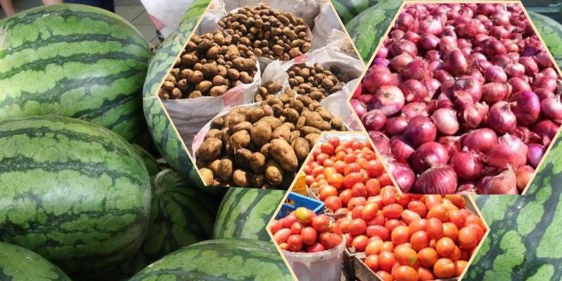 farmlinkkenya-market-agriproduce