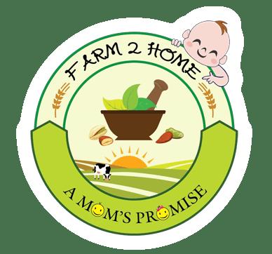 Farm 2 Home