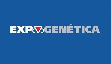expogenética 2017