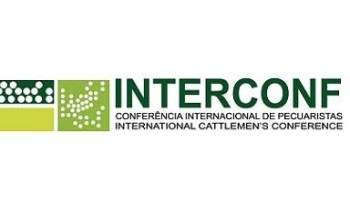 interconf 2017