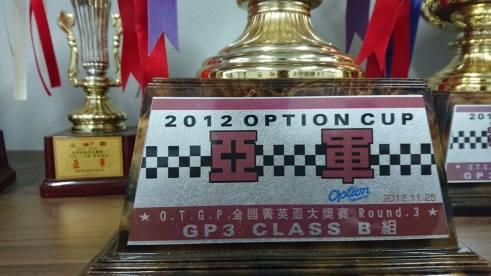 champion cup (2)