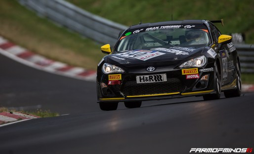 nurburgring-race-3