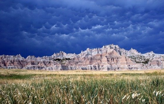 Agritourism USA