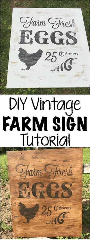 DIY sign1